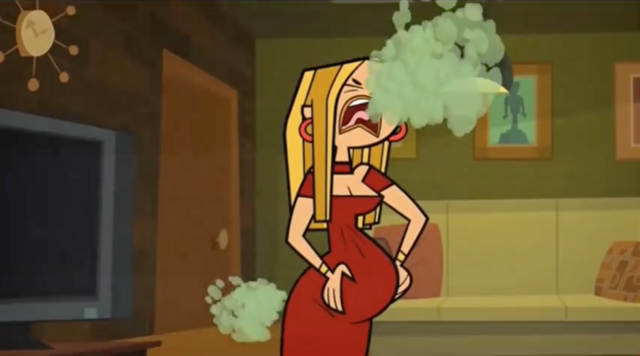 File:Blaineley farts and burps.png