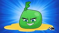 Paintballon duncan