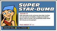 SuperStar-Dumb