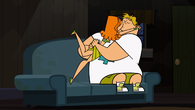 Episdoe-9-The-Blaire-Sandwich-project-total-drama-island-5749511-268-240
