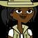 TDPI Jasmine