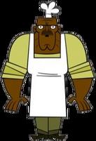 ChefFront
