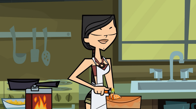 File:Kitchen9.png