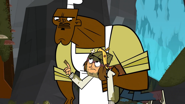 File:Shawn and Chef.png