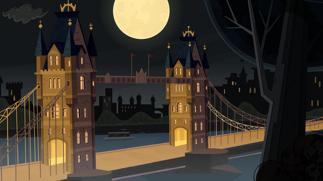 File:LondonLocated.png