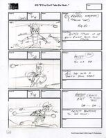 Page 29 thumb large