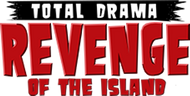 La Venganza de la Isla - logo