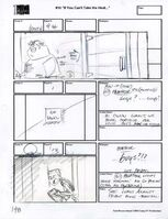 Page 6 thumb large