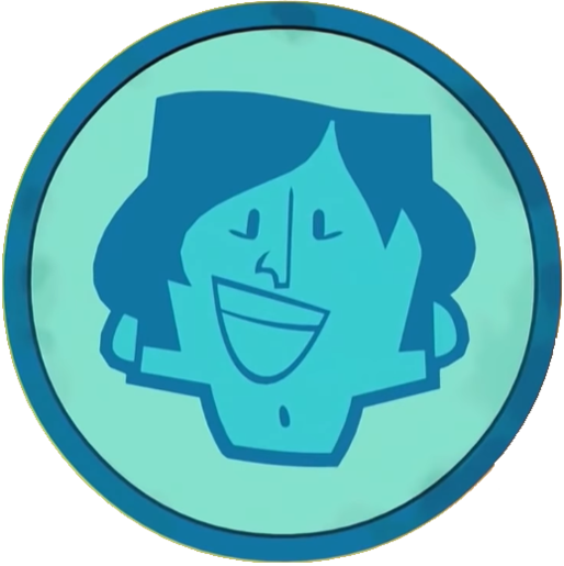 Archivo:Team Chris is Really Really Really Really Hot Logo.png