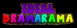 TotalDramaRamaLogo