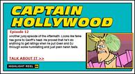 CaptainHollywood
