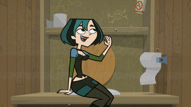 File:Gwen charmed.png