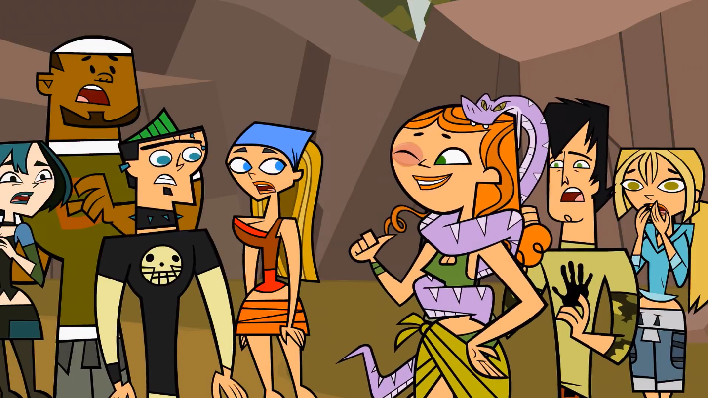File:Izzy snake contestants scared.png