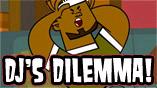Best Game Ever DJ Dilemma