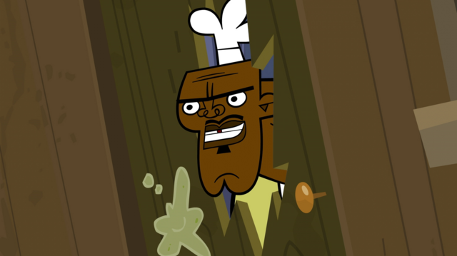 File:Chef shining.png