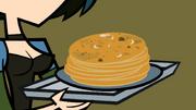 PancakesPancakes!