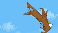 EagleBump