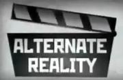 TDAAlternateReality