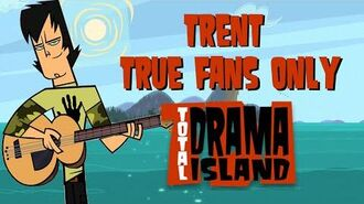 How Well Do You Know TRENT? 🌴 TOTAL DRAMA ISLAND QUIZ 🌴