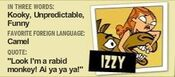 Izzy7894