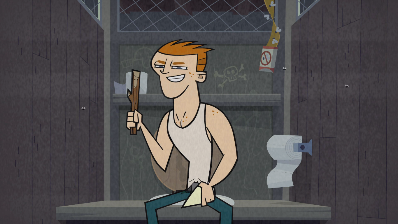 File:Finders Creepers (13).png