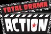 TDA Logo FP