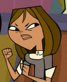Courtney-and-total-drama-action-gallery
