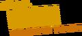 DTIP-logo