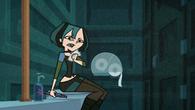 Gwenfinaleconfessional