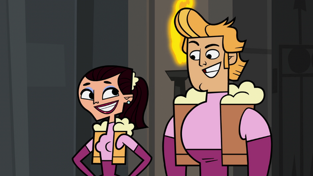 File:Josee and Jacques.png
