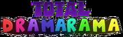 Total-DramaRama
