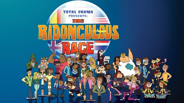 File:Donculous RaceBig.jpg