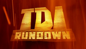 TDIRundownLogo