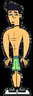 DevinSwimsuit