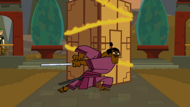 File:Kung-Fu Chef.png