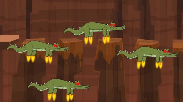 File:Flying crocs.png