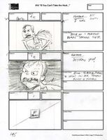 Page 3 thumb large
