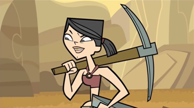 File:Drumheller heather gloats.png