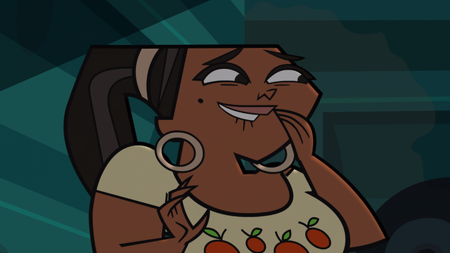 File:Leshawna laughing.PNG