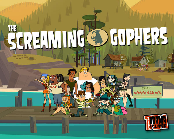 File:Scraming Gophers-total-drama-island-2022835-800-600.jpg
