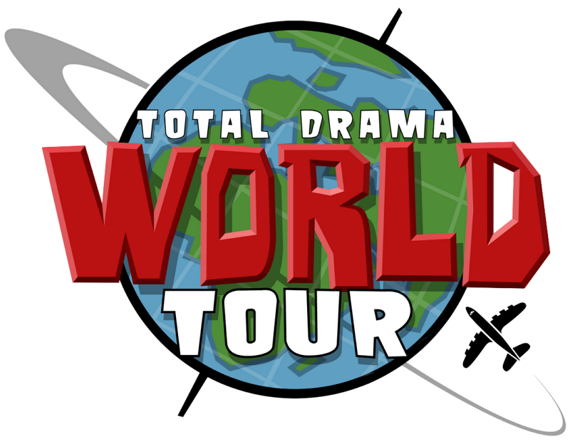 File:Total Drama World Tour.png
