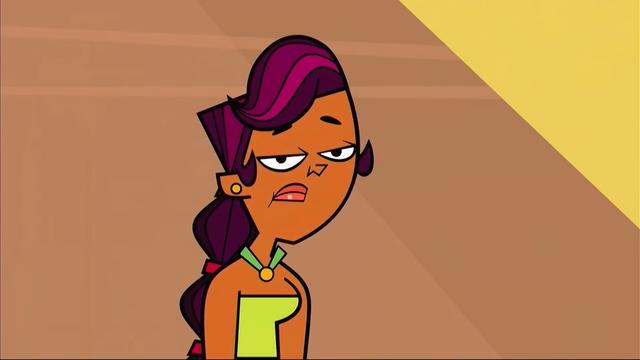 File:Sierra isn't impressed.png