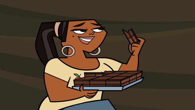 File:LeShawnaBrownies.png