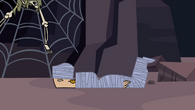 Finders Creepers (23)