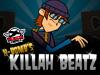 Tdwt killahbeatz 100x75