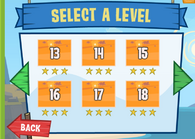 Level Screen-2