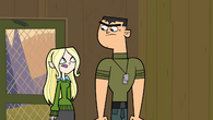 Total drama revenge of the island episode 5 part 2 youtube 006 0010