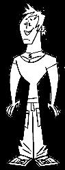 Protojustin