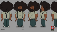 Total-drama-pahkitew-island-rotations-beardo-original
