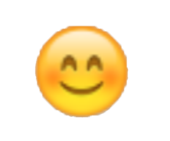File:Face1.png
